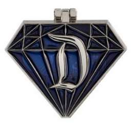 60th Diamond Celebration