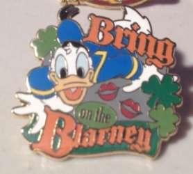 Adventures By Disney - Ireland