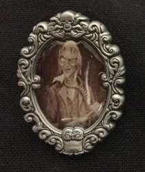 The Hatchet Man (Ghost Host)