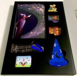 Fantasia 2000 / The Tigger Movie