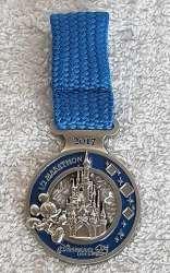 pin medal 21.1K
