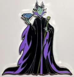 60th Anniversary Diamond Celebration of Disneyland