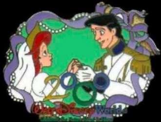 2000 Wedding Series