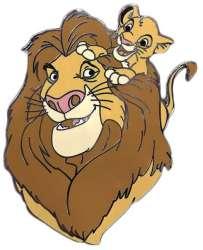ACME - Animal Parents