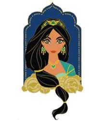 Aladdin Live Action Release