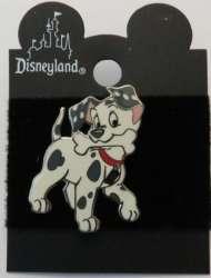 Puppy Dog Domino
