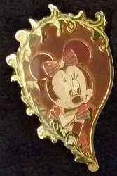 Minnie ONLY
