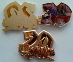 Animal Kingdom's 20th Anniversary