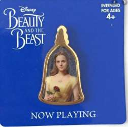 AMC Theatres Beauty and the Beast