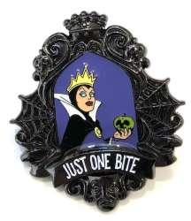 Cruella De Vil and the Evil Queen Set - Evil Queen ONLY