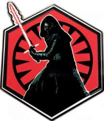 ACME - Star Wars