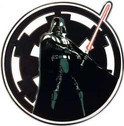 Dark Side Series - Darth Vader