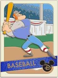 Baseball – Casey at the Bat