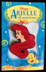 Ariel (Head)