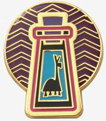 Essence of Llama