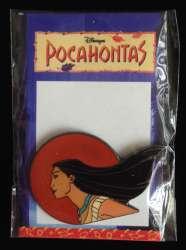 Pocahontas Set (Pocahontas Sun)
