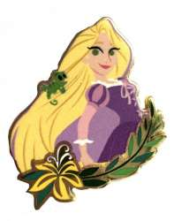 Rapunzel Only