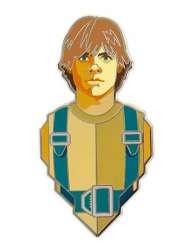 Dagobah Luke Skywalker