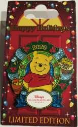 Hilton Head Island Resort - Winnie the Pooh