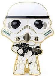 Loungefly - Star Wars - POP Pins