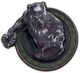 Marvel Black Panther Pin