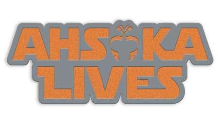 Ashoka Lives