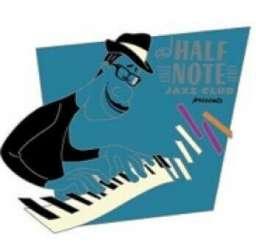 Joe & the Half Note Club