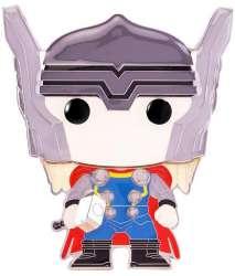 Marvel 03 - Thor