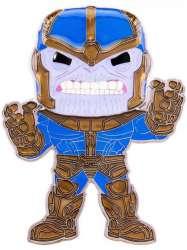 Marvel 02 - Thanos