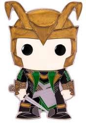 Marvel 04 - Loki