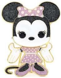 Disney 02 - Minnie Mouse