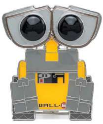 Funko Pop! Pin - Pixar 01 - WALL-E