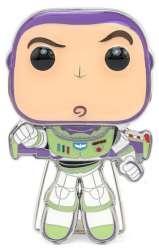 Funko Pop! Pin - Pixar 03 - Buzz Lightyear