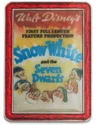 Show White And The Seven Dwarfs