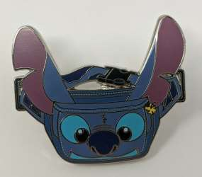 Fanntasy Fanny Pack Collection