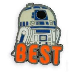 Best R2-D2