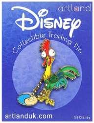 Artland - Disney Sidekicks