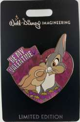 Be My Valentine Couples