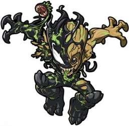 Figpin - Groot #632