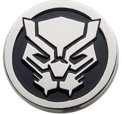 Amazon - Marvel's Black Panther Wakanda Forever Set
