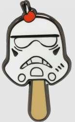 Star Wars Popsicle