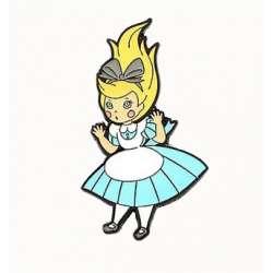 Loungefly- Alice in Wonderland Blind Box