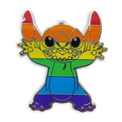 Disney Parks - Rainbow Collection