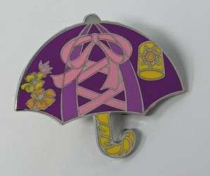 Umbrella - Rapunzel