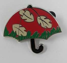 Umbrella - Lilo
