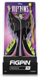 Maleficent #741