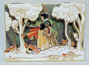Artland George Caltsoudas Diorama