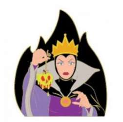 Evil Queen CHASER