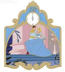 Cindy and Prince Charming