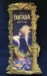 Fantasia (Gold)